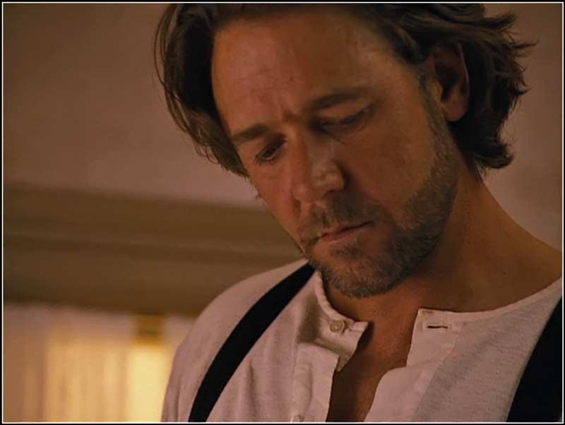 3:10 To Yuma screencap...